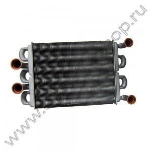 Domiproject f24 теплообменник купить Кожухотрубные теплообменники FUNKE серии BCF/P, CCF/P, SSCF/P Сарапул