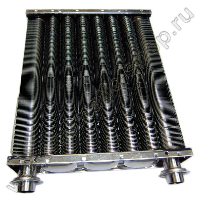 Сколько стоит теплообменник на газовый котел навьен в перми теплообменники tranter в россии